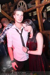 Club Collection - Club Couture - Sa 03.12.2011 - 88