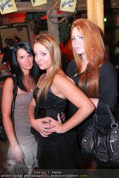 Club Collection - Club Couture - Sa 03.12.2011 - 89