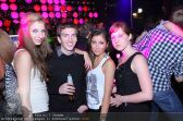 Club Collection - Club Couture - Sa 03.12.2011 - 9