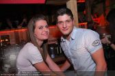 Club Collection - Club Couture - Sa 03.12.2011 - 90