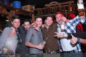 Club Collection - Club Couture - Sa 03.12.2011 - 94