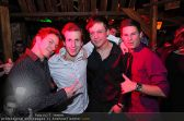 Club Collection - Club Couture - Sa 03.12.2011 - 95