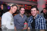 Club Collection - Club Couture - Sa 03.12.2011 - 98