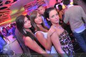 Juicy - Club Couture - Mi 07.12.2011 - 13