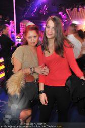 Juicy - Club Couture - Mi 07.12.2011 - 59
