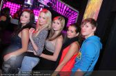 Club Collection - Club Couture - Sa 10.12.2011 - 1