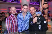 Club Collection - Club Couture - Sa 10.12.2011 - 104