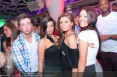 Club Collection - Club Couture - Sa 10.12.2011 - 107
