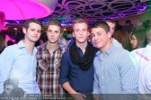 Club Collection - Club Couture - Sa 10.12.2011 - 110