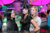 Club Collection - Club Couture - Sa 10.12.2011 - 115