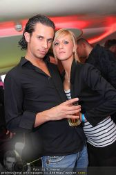 Club Collection - Club Couture - Sa 10.12.2011 - 118