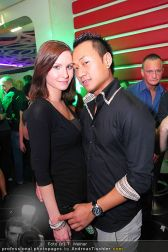 Club Collection - Club Couture - Sa 10.12.2011 - 120