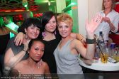 Club Collection - Club Couture - Sa 10.12.2011 - 123