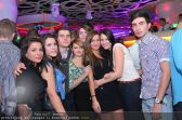 Club Collection - Club Couture - Sa 10.12.2011 - 125