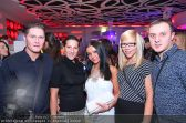 Club Collection - Club Couture - Sa 10.12.2011 - 13