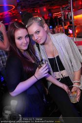 Club Collection - Club Couture - Sa 10.12.2011 - 25
