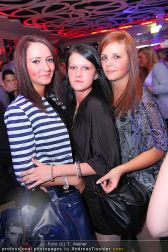 Club Collection - Club Couture - Sa 10.12.2011 - 30