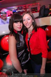 Club Collection - Club Couture - Sa 10.12.2011 - 31