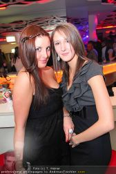 Club Collection - Club Couture - Sa 10.12.2011 - 33