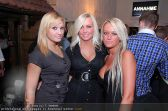 Club Collection - Club Couture - Sa 10.12.2011 - 39