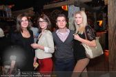 Club Collection - Club Couture - Sa 10.12.2011 - 42