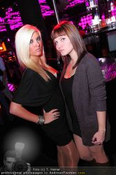 Club Collection - Club Couture - Sa 10.12.2011 - 5