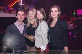 Club Collection - Club Couture - Sa 10.12.2011 - 55