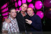 Club Collection - Club Couture - Sa 10.12.2011 - 58