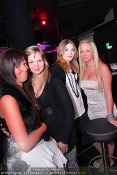 Club Collection - Club Couture - Sa 10.12.2011 - 59