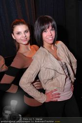 Club Collection - Club Couture - Sa 10.12.2011 - 60