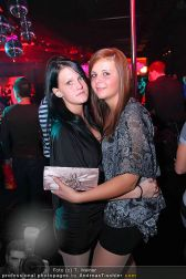 Club Collection - Club Couture - Sa 10.12.2011 - 67