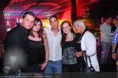 Club Collection - Club Couture - Sa 10.12.2011 - 71
