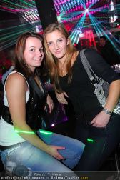 Club Collection - Club Couture - Sa 10.12.2011 - 77