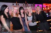 Club Collection - Club Couture - Sa 10.12.2011 - 81