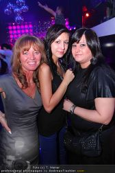 Club Collection - Club Couture - Sa 10.12.2011 - 85