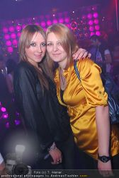 Club Collection - Club Couture - Sa 10.12.2011 - 88