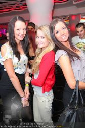 Club Collection - Club Couture - Sa 10.12.2011 - 9