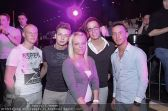 Club Collection - Club Couture - Sa 10.12.2011 - 90