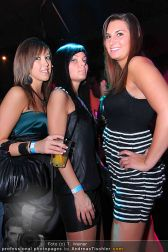 Club Collection - Club Couture - Sa 10.12.2011 - 91