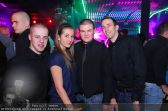 Club Collection - Club Couture - Sa 10.12.2011 - 94