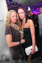 Club Collection - Club Couture - Sa 10.12.2011 - 98