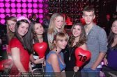 Club Collection - Club Couture - Sa 17.12.2011 - 1