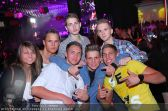 Club Collection - Club Couture - Sa 17.12.2011 - 10