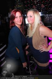 Club Collection - Club Couture - Sa 17.12.2011 - 101
