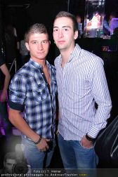 Club Collection - Club Couture - Sa 17.12.2011 - 103