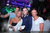 Club Collection - Club Couture - Sa 17.12.2011 - 105