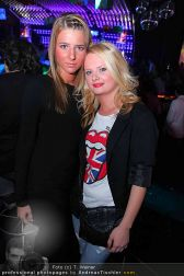 Club Collection - Club Couture - Sa 17.12.2011 - 106