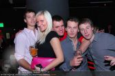 Club Collection - Club Couture - Sa 17.12.2011 - 108