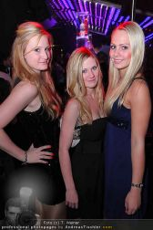 Club Collection - Club Couture - Sa 17.12.2011 - 109