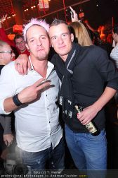 Club Collection - Club Couture - Sa 17.12.2011 - 113